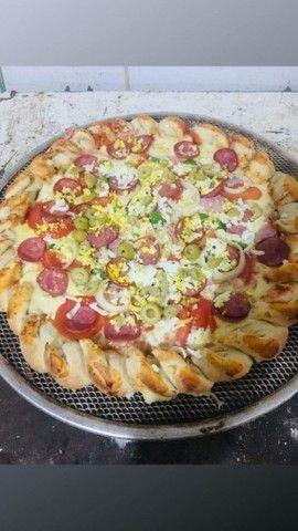 Pizzaiolo - Foto 4