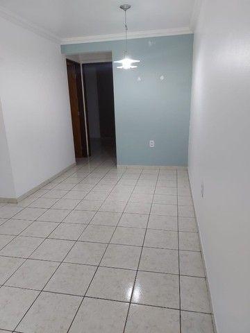 Apartamento Tambauzinho  - Foto 5