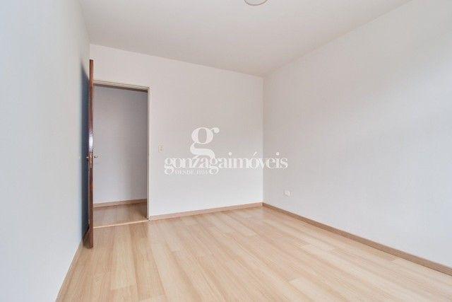 Apartamento para alugar com 3 dormitórios em Batel, Curitiba cod:09530001 - Foto 8