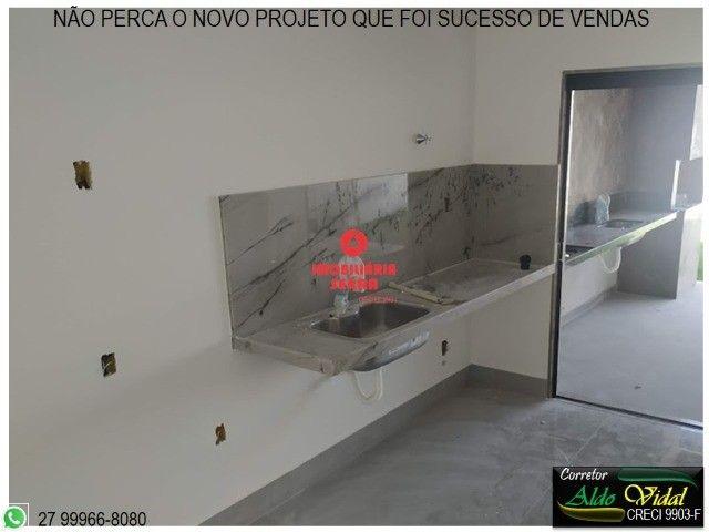 ARV. Sucesso de Venda Casa 3 Quartos em morada de Laranjeiras  - Foto 6