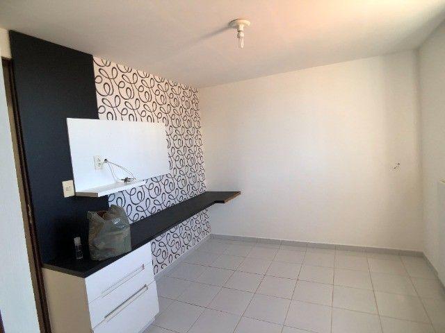 Oportunidade no Geisel - Apartamento na principal - 58 metros - Documentação Inclusa - Foto 12