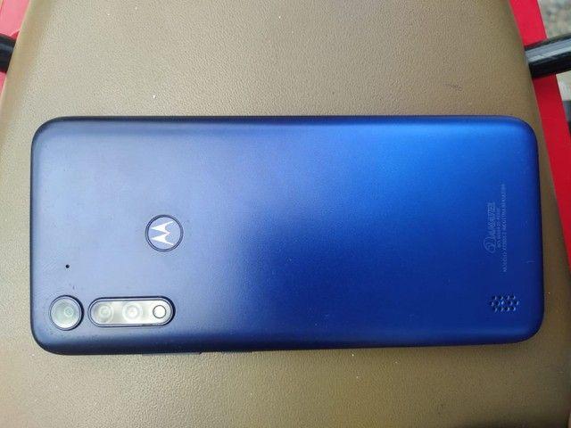 Motorola Moto G8 power lite  - Foto 2