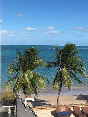 Flat todo mobiliado à venda no Caribessa, localização privilegiada! - Foto 4