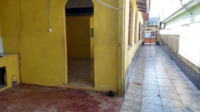 Casa em Manacapuru - Foto 7