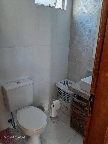 Apartamento com 3 dormitórios à venda, 65 m² por R$ 185.000,00 - São João Batista (Venda N - Foto 14
