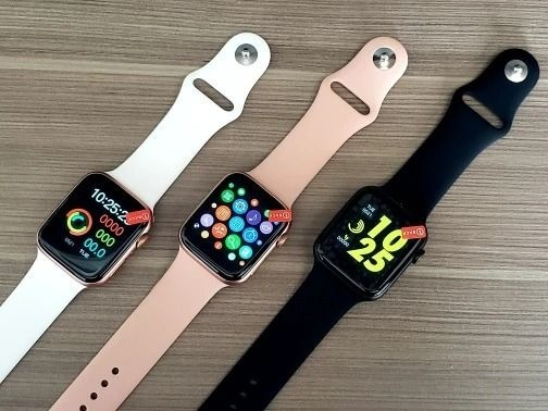 Relogio Smart Watch original