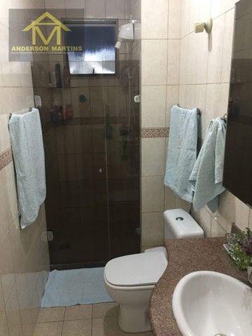 Apartamento 2 quartos Mar Azul 1 Ed. Fabiana Cód: 17838 AM  - Foto 5