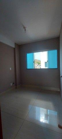 Vende-se  Apartamento Ed. Vale Sul 4º andar, centro, Barra do Piraí/RJ - Foto 7