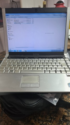 Notebook Dell XPS M1330 - Foto 5