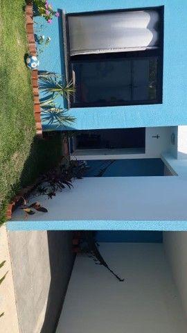 vendo casa em marechal deodoro - Foto 8