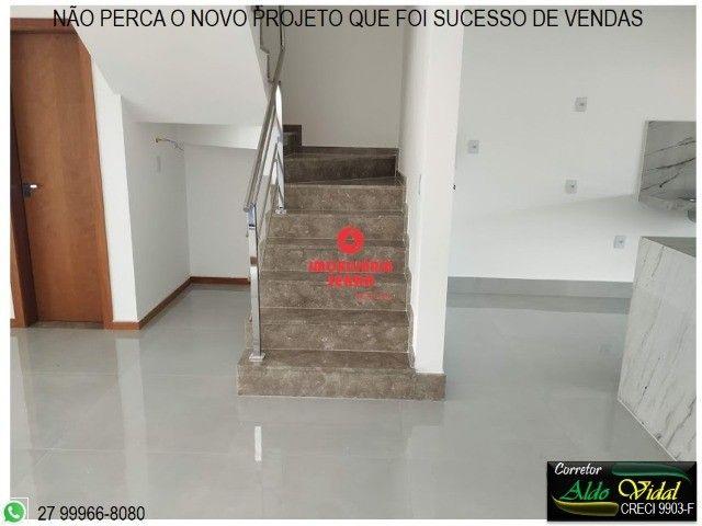 ARV. Sucesso de Venda Casa 3 Quartos em morada de Laranjeiras  - Foto 9