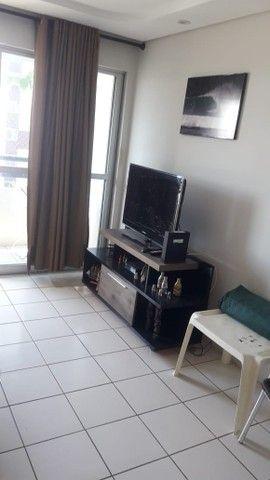 T.C-  Apartamento lindo a venda com 2 quartos.  cod:0029 - Foto 4