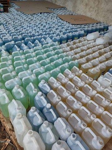 Detergente galão  - Foto 3