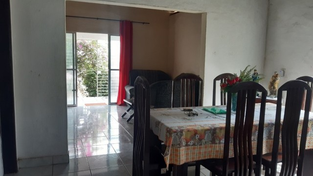 Urgente! Casa No Jordão 3 Qtos Um Suíte. Garagem Bem Espaçosa - Foto 9