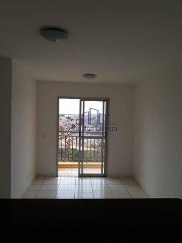 Apartamento 2/4 Resid, Brisas do Parque Próx Bernardo Sayão R$ 200.000,00 - Foto 17