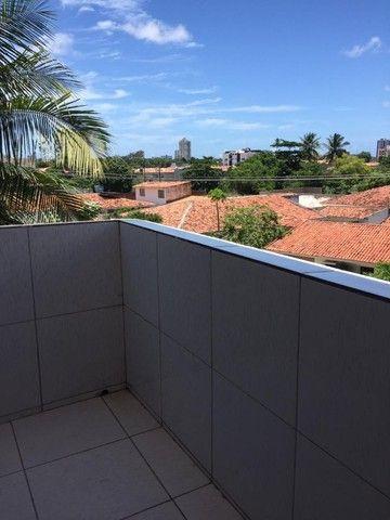 Apartamento 3 Quartos mais DCE -  no Bairro da Gruta