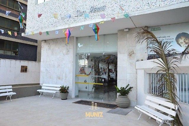2R Apartamento com 4 quartos  , elevador , no bairro de Boa viagem !  - Foto 4