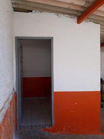 Galpão para alugar, 325 m² por R$ 1.000,00/mês - Boa Vista - Garanhuns/PE - Foto 7