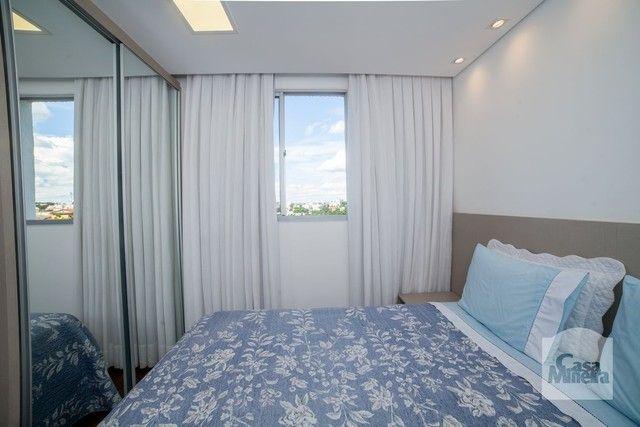 Apartamento à venda com 2 dormitórios em Santa amélia, Belo horizonte cod:335811 - Foto 3