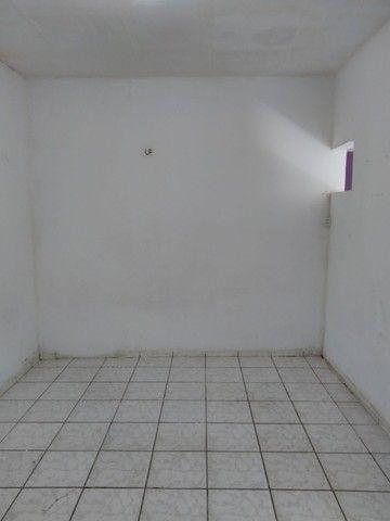 Aluga-se kitnet no boa esperança no Dirceu - Foto 3