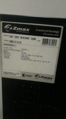 Vendo Computador Completo  - Foto 5