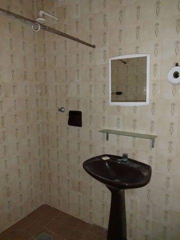Casa à venda com 3 dormitórios em Barroco (itaipuaçu), Maricá cod:CS009 - Foto 15