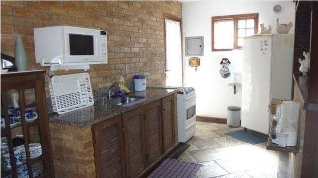 Rr Linda Casa no Condomínio Locante Dei Fiori em Búzios/RJ<br><br> - Foto 2