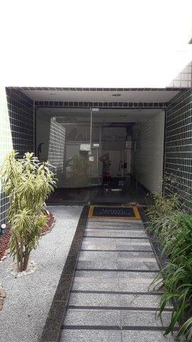 T.C-  Apartamento lindo a venda com 2 quartos.  cod:0029 - Foto 11