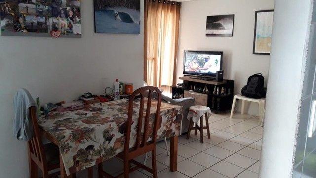 T.C-  Apartamento lindo a venda com 2 quartos.  cod:0029 - Foto 17