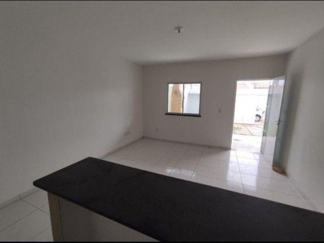 Penha /casa moderna Cariacica  - Foto 6