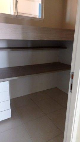 Apartamento no Bairro Damas 3 Quartos 74m2 2 Vagas Sobressolo - Foto 10