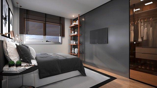 Apartamento à venda com 3 dormitórios em Lourdes, Belo horizonte cod:700993 - Foto 6