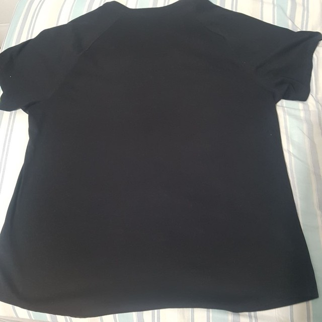 Camisa Nike Sportwear - Foto 2