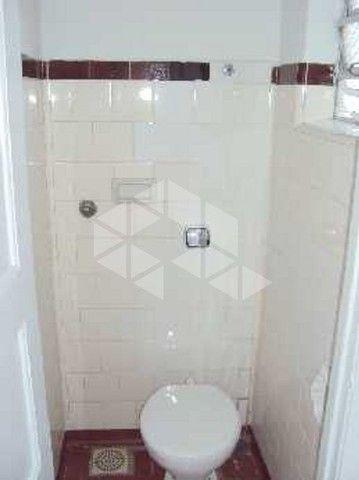 Apartamento para alugar com 3 dormitórios em , cod:I-017684 - Foto 18