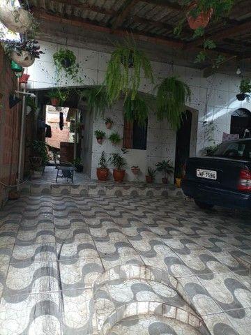 Vendo essa casa bairro ARMANDO MENDES - Foto 3