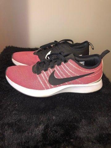 Tênis original Nike feminino 37/38 - Foto 2