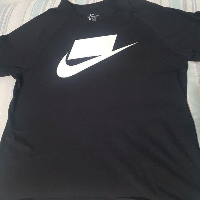 Camisa Nike Sportwear