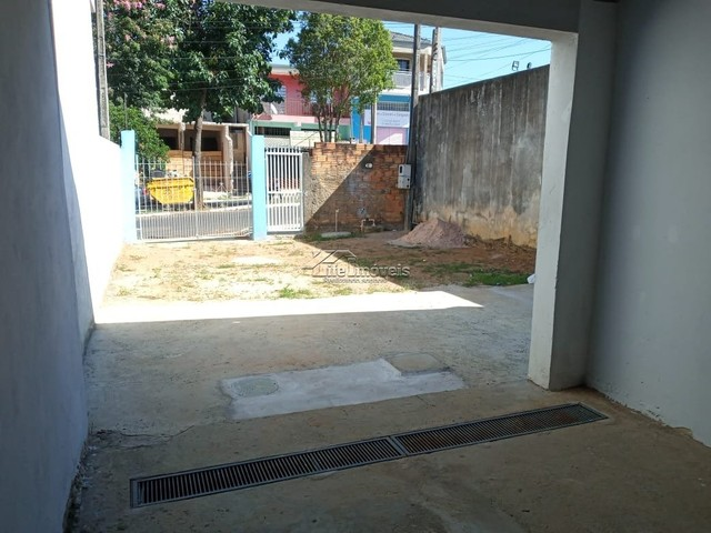 Casa à venda com 2 dormitórios em Jardim nova europa, Hortolândia cod:LF9482872 - Foto 8