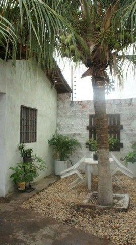 Vende-se casa na Santa Maria - negociável - Foto 5