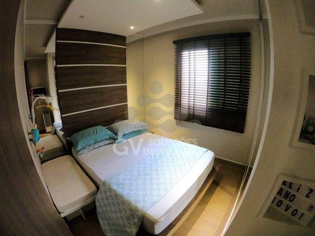 Apartamento para alugar com 2 dormitórios cod:AP003128 - Foto 20