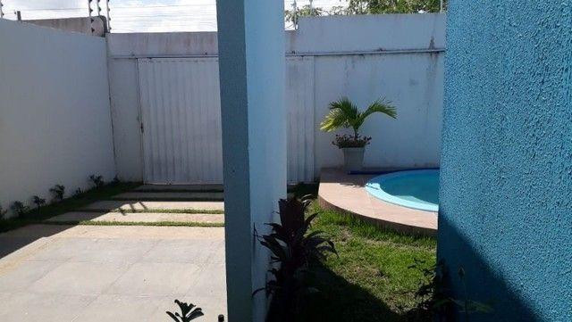 vendo casa em marechal deodoro - Foto 7