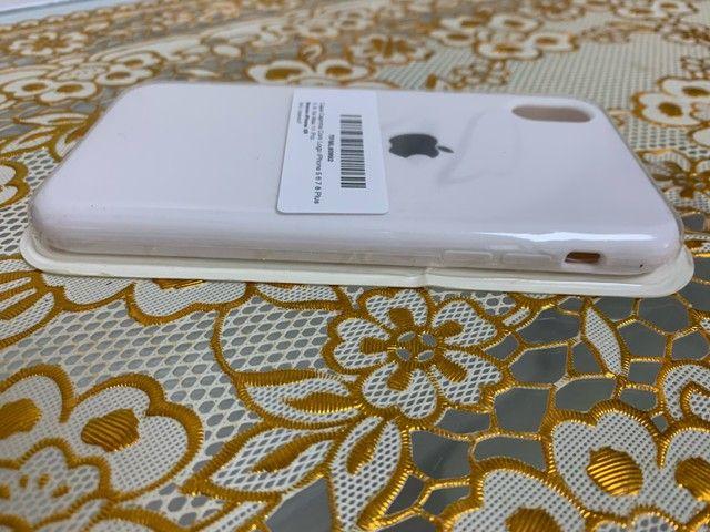 Capa iPhone XR - Foto 4