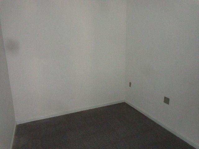 Casa para alugar com 3 dormitórios em Passo d areia, Porto alegre cod:1490 - Foto 20