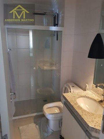 Apartamento 2 quartos Ed. Bazzarella Cód: 18018 AM - Foto 6