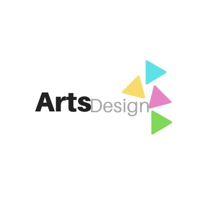 Design - logo, post prontos, artes e anúncio