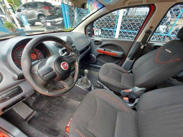 Fiat Uno SPORTING 1.4 - Foto 10
