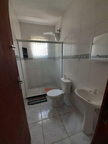 Casa de 3 quartos com Piscina em Tamoios, Cabo Frio - Foto 5