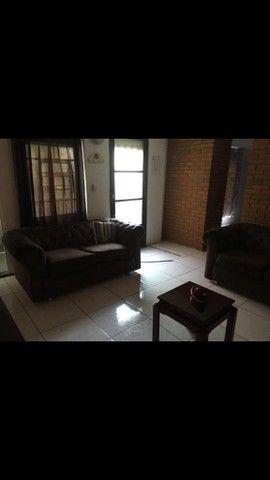 Casa/Sobrado dividida em 7 unidades à venda em Campinas SP - Foto 4