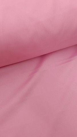 Tecido oxford liso - Foto 4