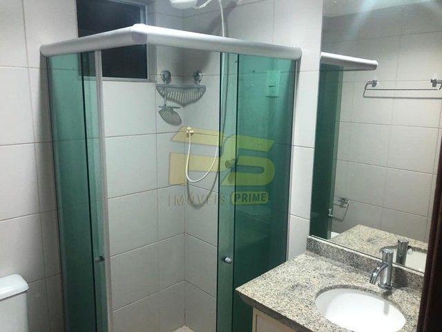 Apartamento à venda com 2 dormitórios em Manaíra, João pessoa cod:PSP510 - Foto 7